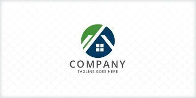 Home Constructions Logo