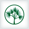 pandanus-palm-tree-logo