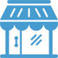 Store Pickup PrestaShop Module
