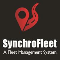 Synchro Fleet PHP Script
