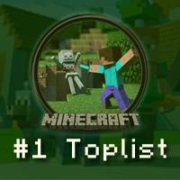 Ultimate Minecraft Server List
