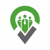 Check People Logo