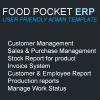 food-pocket-erp-script-php