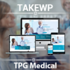 tpg-medical-medical-wordpress-theme