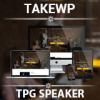 tpg-speaker-conference-wordpress-theme