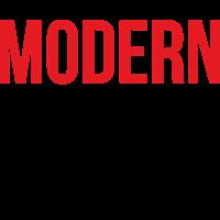 ModernBlog - Responsive Blogging Ghost Theme