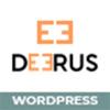 deerus-multipurpose-woocommerce-theme