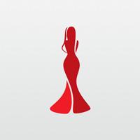 Dresses Logo