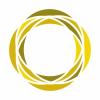 oraculus-o-letter-logo