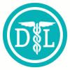 dil-hospital-website-templates