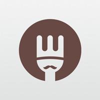 King Food Logo