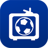 live-score-football-app-season-2018-19-for-android