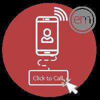 ClickToCall Magento 2 Extension