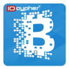 idcypher-hash-functions-net