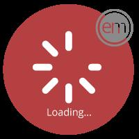 Page Preloader Magento 2 Extension