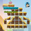 plat-former-tile-sets-game-bg-03