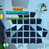 platformer-tilesets-game-bg-04