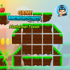 plat-former-tile-sets-game-bg-09