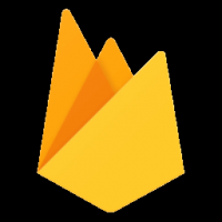Firebase Social oAuth Sign Up For Ionic 4