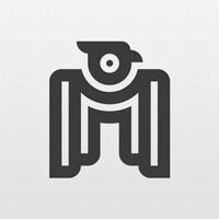 Eagle Letter Logo