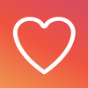 dating-tips-android-app-source-code