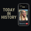 today-in-history-ios-native-app