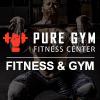 puregym-gym-fitness-wordpress-theme