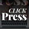 click-press-magazine-wordpress-theme