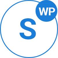 SEO Home - SEO And Marketing WordPress Theme