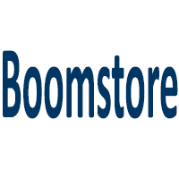 Boomstore - eCommerce System PHP