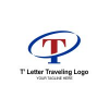 t-letter-traveling-logo