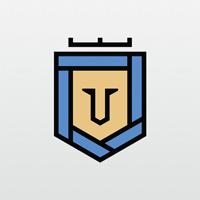 Shield Lion - Logo Template