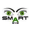 smart-eye-business-html-website-template