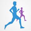 xxl-fitness-tracker-cordova-app-template