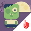 zombie-shooter-ios-source-code