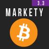 markety-multi-vendor-marketplace-in-bitcoin-php