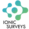 ionic-surveys-survey-mobile-app
