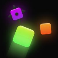 Cross Blocks - Premium Game Template BBDOC