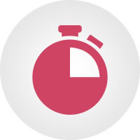 Countdown Timer JavaScript
