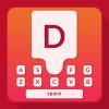 custom-photo-keyboard-ios-source-code