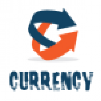 Real Time Currency Converter PHP Script