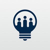 Team Idea Logo