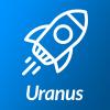 uranus-app-landing-html-template