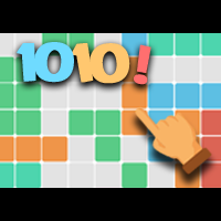 10x10 - Unity Game Template