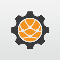 Gear Network Logo