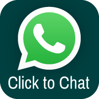 WhatsApp Click To Chat Plugin For Wordpress