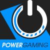 powergaming-gaming-html-template