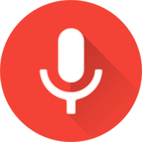 Audio Recorder - Android Source Code