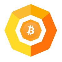 CoinBlade - Admin Dashboard Template