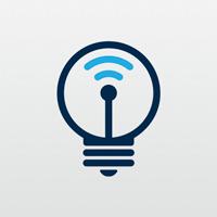 Wifi Solutions Logo
